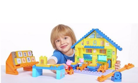 Peppa Pig school set_18.74.jpg
