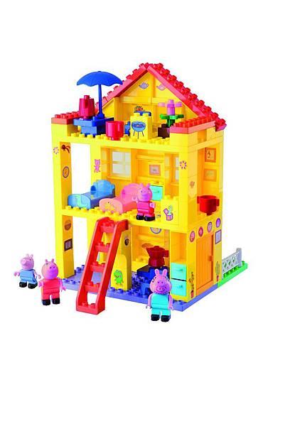 PEPPA PIG HOUSE_29.99.jpg
