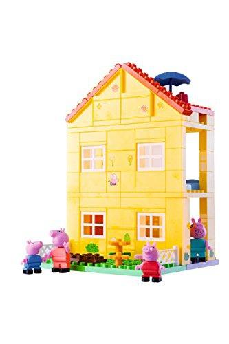 PEPPA PIG HOUSE02_29.99.jpg
