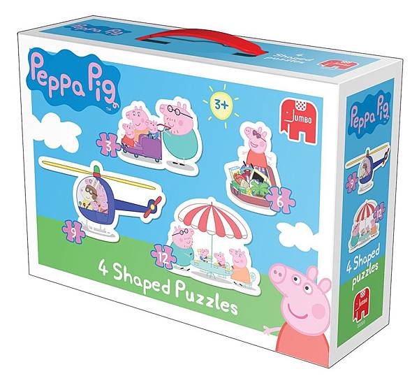PEPPA PIG_17435_PUZZLE.jpg