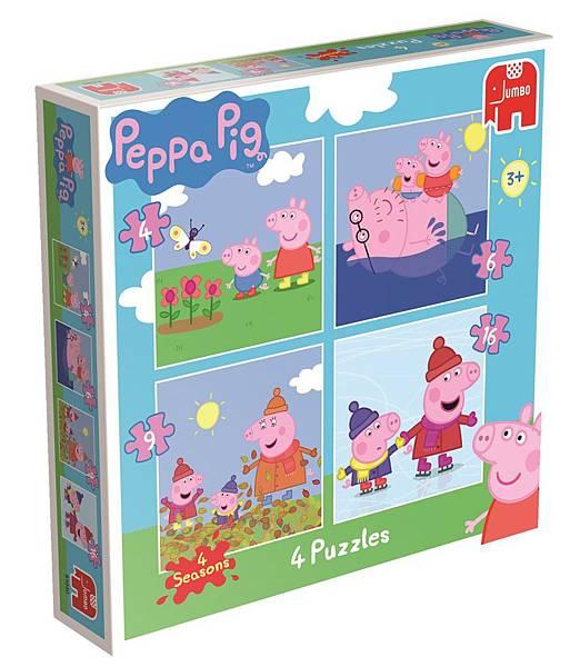 peppa pig puzzle81040.jpg