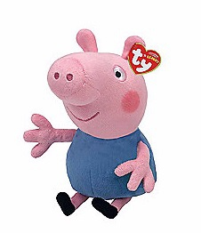 peppa george flash toy_12.49_mothercare.jpg