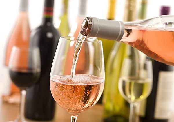 Summer-Wine-Photo.jpg