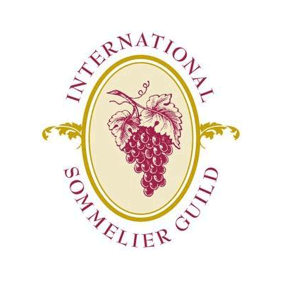 ISG-sommelier-Logo.png