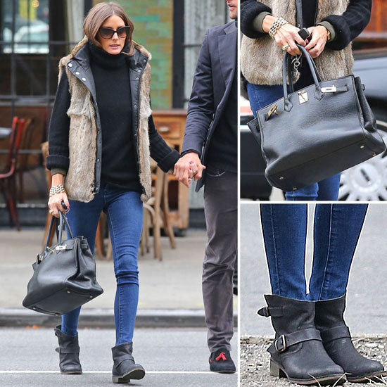olivia_palermo_fall_look.jpg