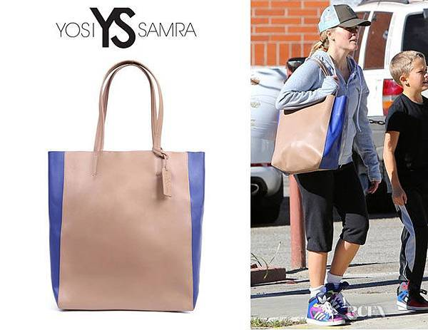 Reese-Witherspoons-Yosi-Samra-Two-Tone-Bag1