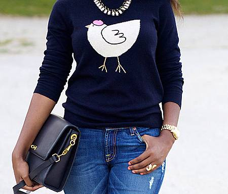 J-Crew-French-Hen-Sweater
