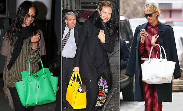 Celebrities-with-the-Michael-Kors-Miranda-Tote