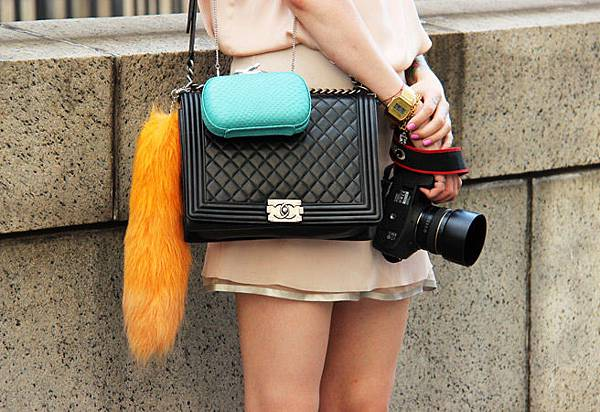 la-modella-mafia-model-street-style-at-Spring-2013-fashion-week-Chanel-Boy-bag-photographed-by-Tommy-Ton-via-style-2