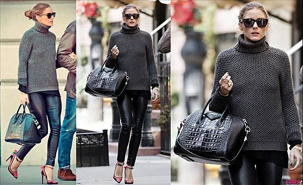 olivia-palermo-johannes-huebl-givenchy-antigona-tote-croc-westward-leaning-daryl-k-leather-leggings-lk-bennett-pumps-68