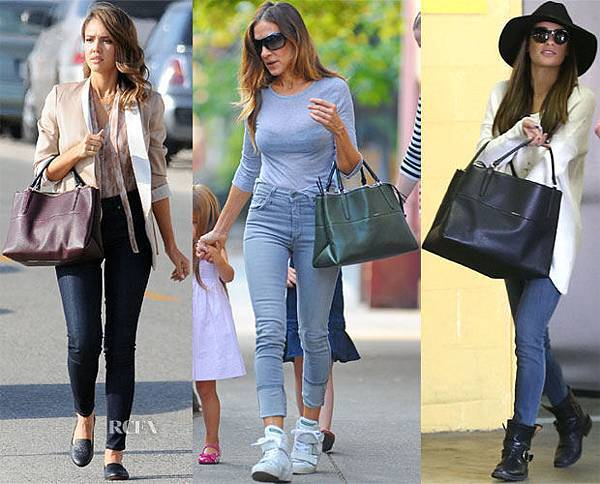 Celebrities-Love-Coachs-The-Borough-Bag