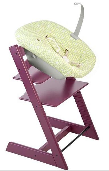 bluedot newborn set.JPG