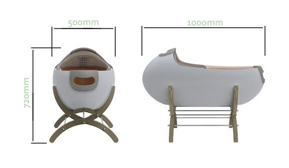 babycotpod-cascara-modern-bassinet-01.jpg