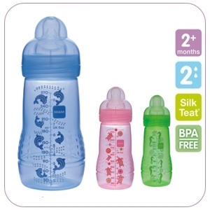 270mlbottlesinglecollection2300px.jpg