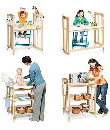 stokke-care-changing-table-2