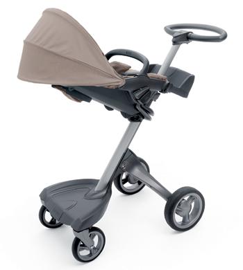 stroller (1)