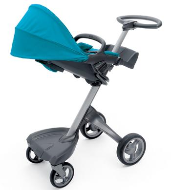 stroller (4)