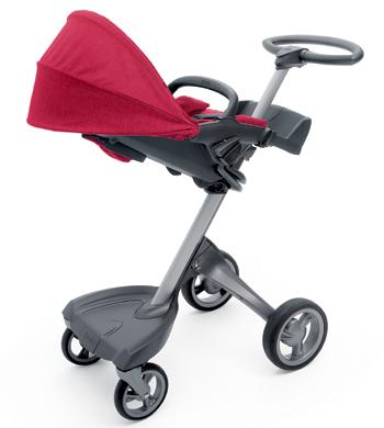 stroller (5)