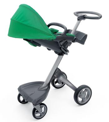stroller (2)