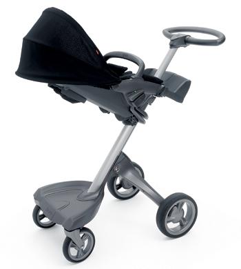 stroller (3)