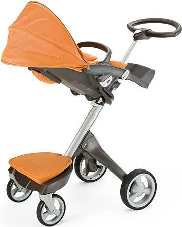stroller (6)