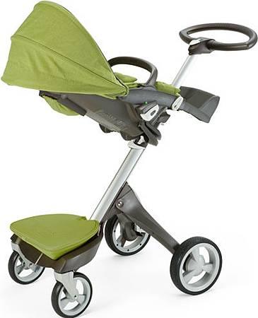 stroller (11)