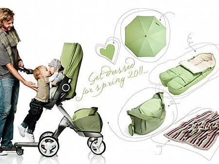 stokke_spring_light_green_2011