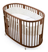 sleepi-cot-walnut_large
