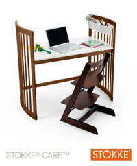 care-desk-walnut_large