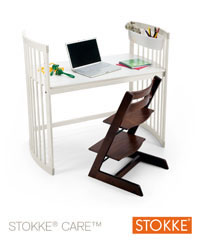 care-desk-white_large