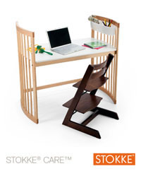care-desk-natural_large