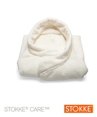 care-hood-folded_large