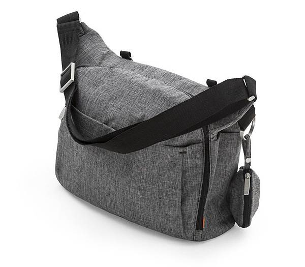 Stokke Changing Bag 120430-7134