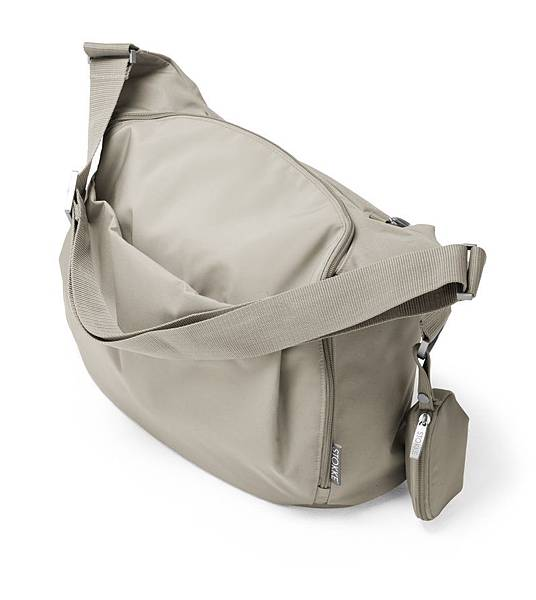 Stokke Changing Bag 101109-5434 beige