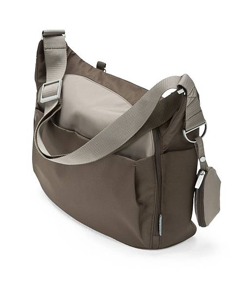 Stokke Changing Bag 111020-9574