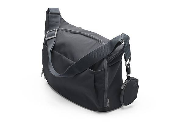 Stokke Changing Bag 130405-8I6917 dark navy