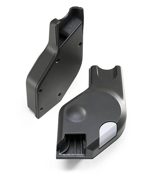 Stokke Car Seat Adapet MaxiCosi 120925-8I5663