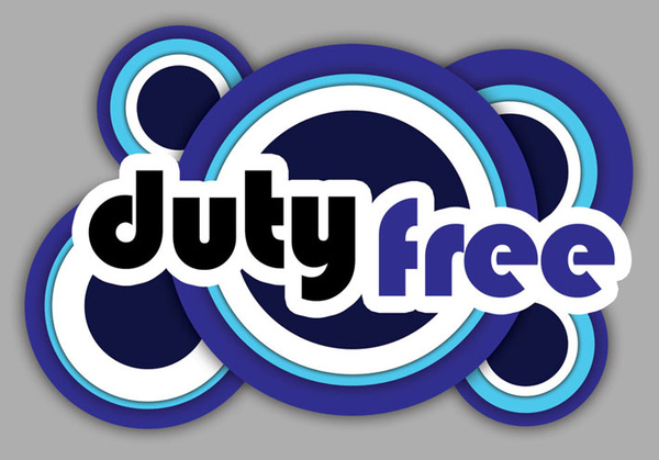 duty_free_logo.jpg