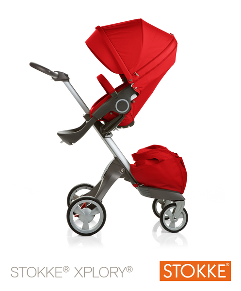 Stokke%20Xplory,%20red_800.png