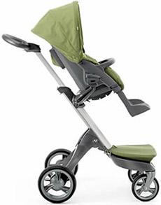 stokke-xplory-stroller.jpg