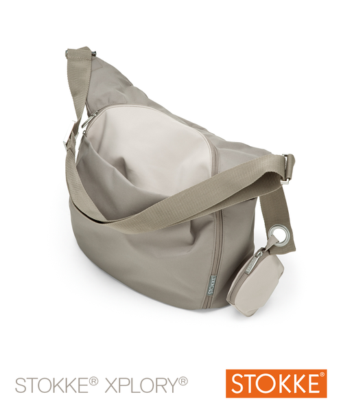 Stokke%20Xplory%20changing%20bag,%20beige_800.png