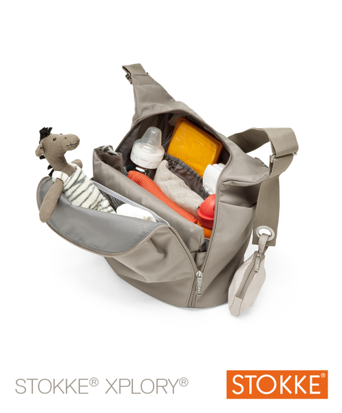 Stokke%20Xplory%20changing%20bag,%20beige%20(open)_800.png