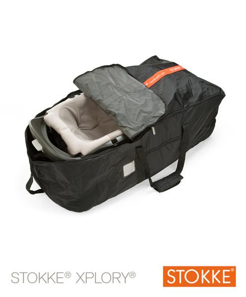 xplory-travelbag_large.jpg