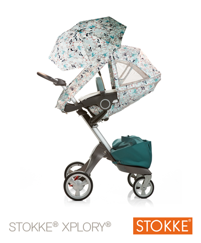 new-2010-stokke-xplory-summer-kit-blue-2338-p.png
