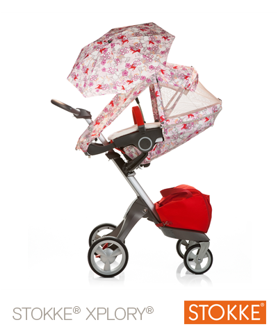 new-2010-stokke-xplory-summer-kit-pink-2337-p.png