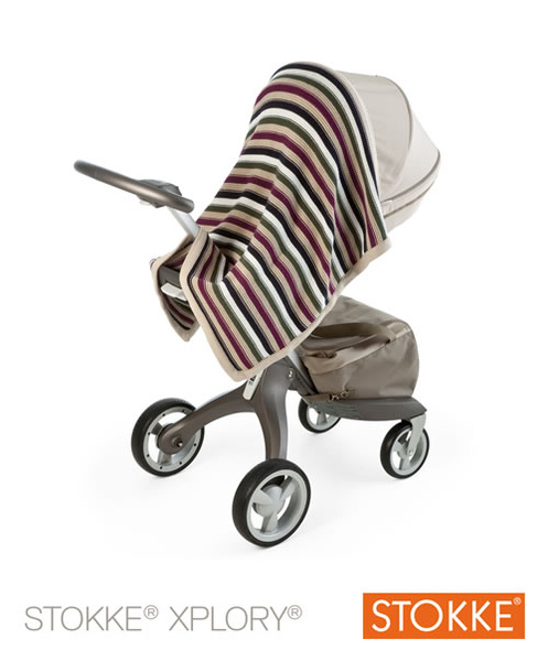 xplory-blanket-purple-pushchair_large.jpg