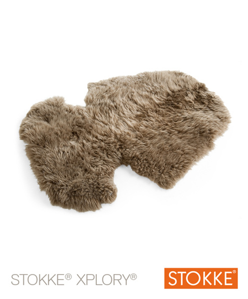 xplory-sheepskin_large.jpg
