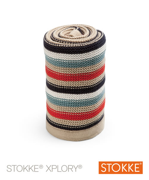 xplory-blanket-regular-rolled_large.jpg