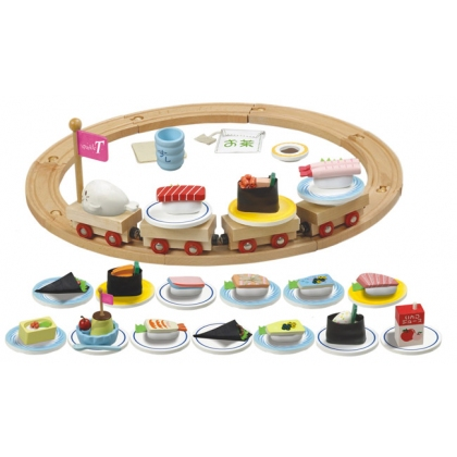 sushi-wooden-train_2.jpg