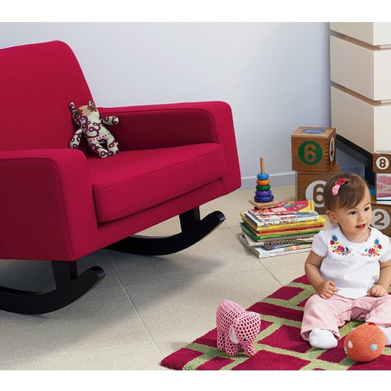 baby-furniture-nurseryworks-storytime-rocker-untitled.jpg-13075.jpeg